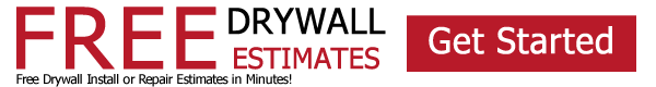drywallestimatesbanner