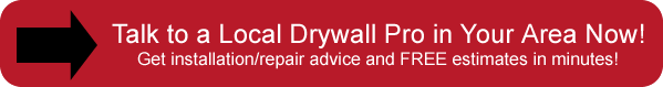 Compare Drywall Installation Cost Amp Prices
