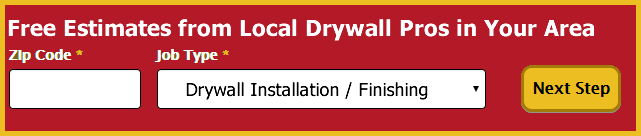 Compare Drywall Installation Cost Prices